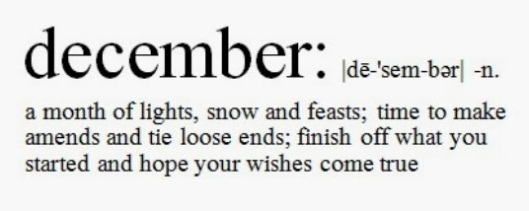 Image result for haPPY New month december